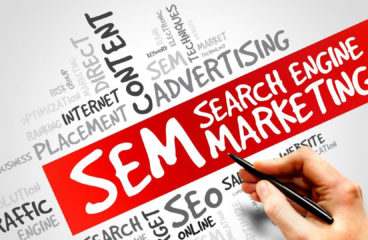 Why Search Engine Advertising is Essential in Trendy Day Promoting?