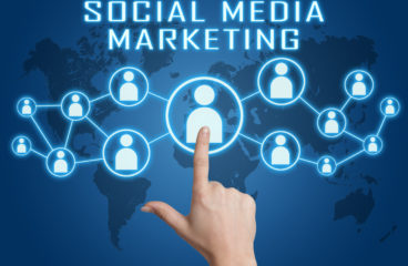 Why Social Media Advertising is Vital For Enterprise?
