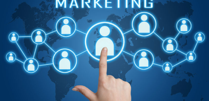 Why Social Media Marketing is Important For Business?