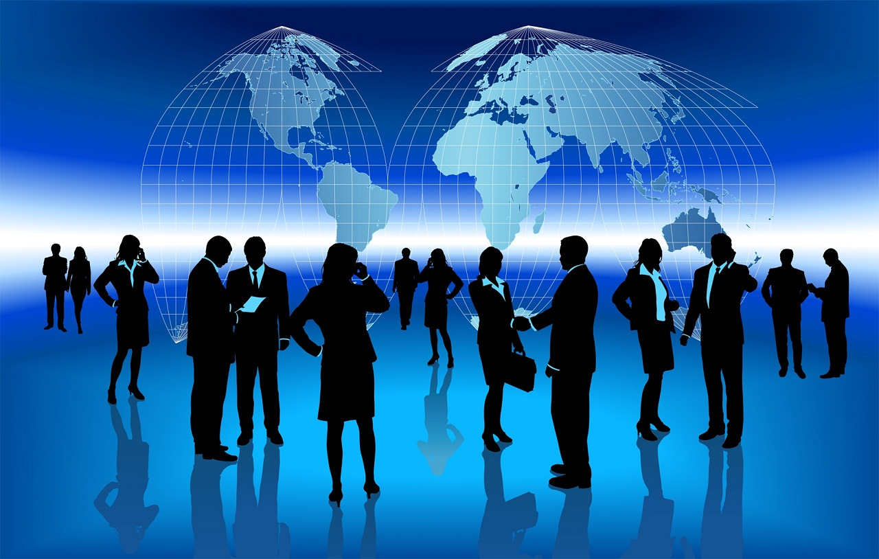 Why You Ought to Recruit Community Entrepreneurs