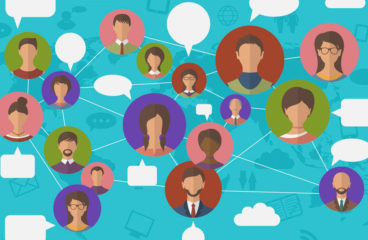 The Referral Marketing Revolution