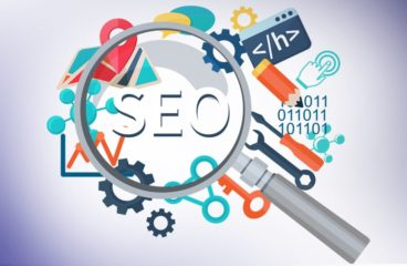Why Should Hire an SEO Consultant