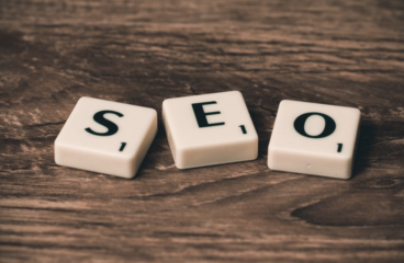 Top 3 tips for shopping for an SEO agency: