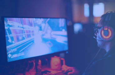 What You Need To Know About Dedicated Gaming Servers
