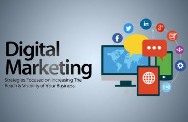 By getting services from SEO Gold Coast promote your business