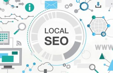 Check West Palm Beach & Learn Local Search Engine Optimization