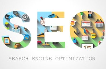 Find the Leading Search Engine Expert Agencies In Augusta