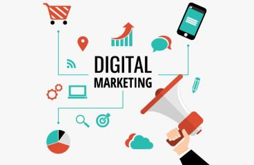 Why Digital Marketing Services are More Important than Ever?