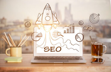 Categories Of Organic SEO Techniques